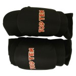 Top Ten Knee & Elbow Guard Protector Size S