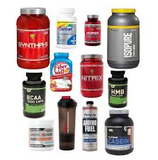 men supplements