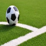 Artificial Turf Surface