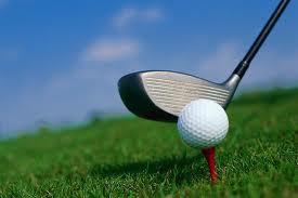 golf at sport fanatic