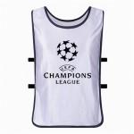 Soccer Training Vest