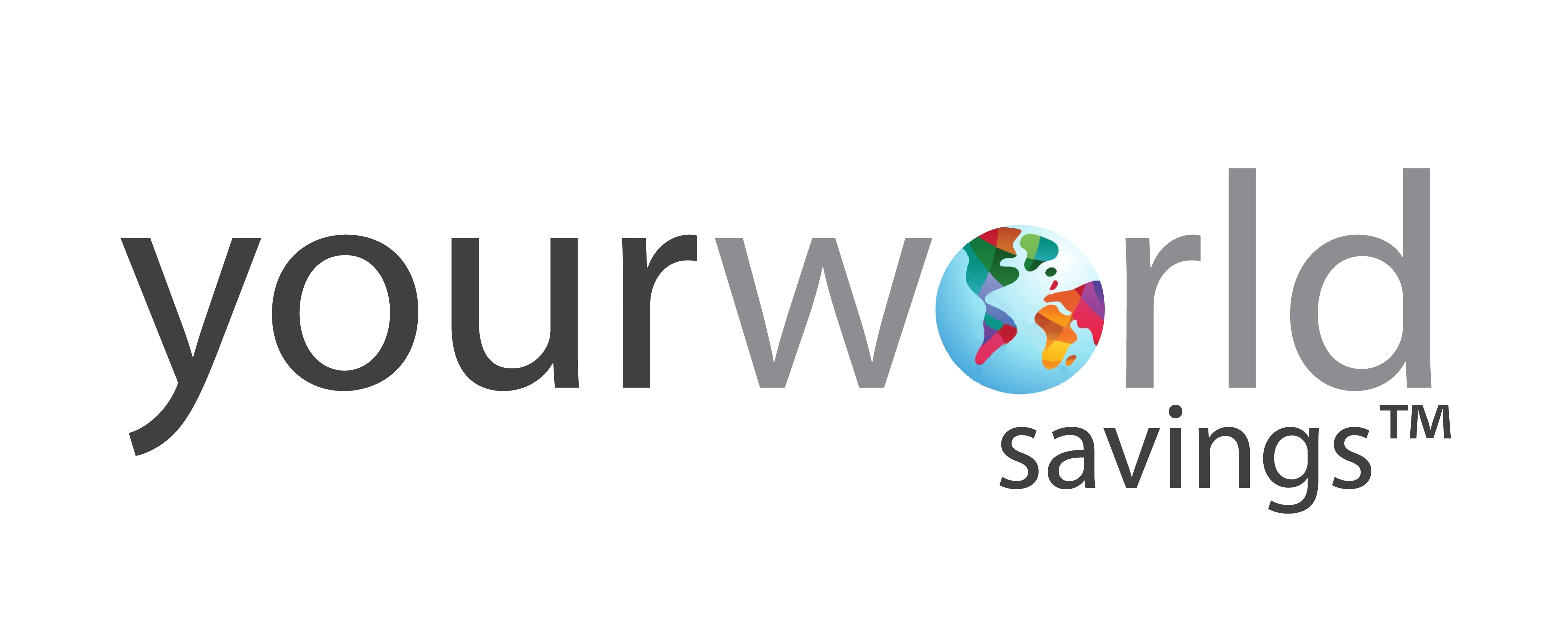 Your-World-Savings Logo