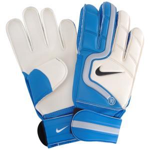 Goalkeeping Gloves