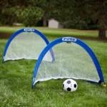 Soccer Goals