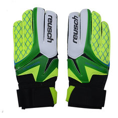 Professional Soccer Goalkeeper Gloves Thicken Latex Wear Resistant Goalie Gloves