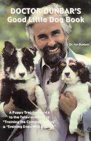 Dog Veterinary